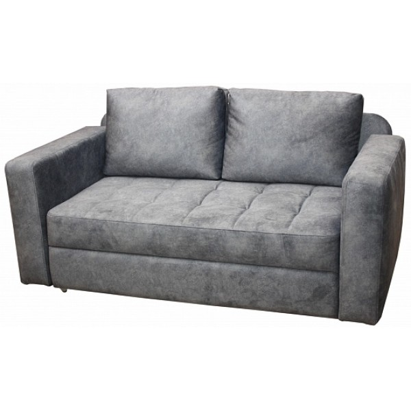 "Диван Чарли ""Галерея мебели"""